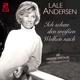 Andersen,Lale :Ich Schau Den Weißen Wolken Nach-50 Große Erfolg