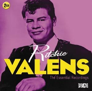 Valens,Ritchie