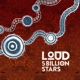 Loud :5 Billion Stars