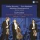 Rostropowitsch,Mstislav/Kremer,G./Bashmet,Y. :Streichtrio/Kanon/Konzert Für Drei