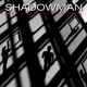 Shadowman :Watching Over You