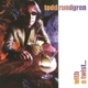 Rundgren,Todd :With A Twist...(Remastered)