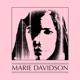 Davidson,Marie :Marie Davidson (MC)
