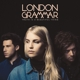 London Grammar :Truth Is A Beautiful Thing