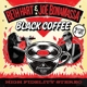 Hart,Beth/Bonamassa,Joe :Black Coffee (2LP Black 180 Gr.+Bonustrack+MP3)