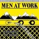 Men At Work :Busines As Usual