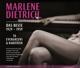 Dietrich,Marlene :Marlene Dietrich - Das Beste 1929-1959