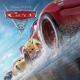 OST/Various :CARS 3 (OST) (INTERNATIONALE VERSION)
