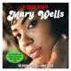 Wells,Mary :Soulful Sound Of