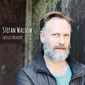 Waldow,Stefan