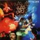 Soft Machine :Softs (Remastered)
