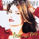 Twain,Shania :Come On Over
