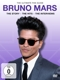 Mars,Bruno :Bruno Mars-Fan Guide