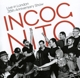 Incognito :Live In London-35th Anniversary Show