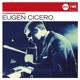 Cicero,Eugen :Classics In Rhythm (Jazz Club)