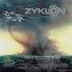 Zyklon :Aeon (Vinyl)