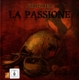 Rea,Chris :La Passione