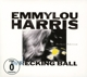 Harris,Emmylou :Wrecking Ball