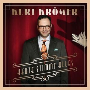 Krömer,Kurt