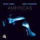 Canino,Bruno/Pieranunzi,Enrico :Americas