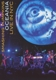 Smashing Pumpkins :Oceania: Live In Nyc