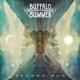Buffalo Summer :Second Sun