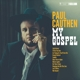 Cauthen,Paul :My Gospel (LP)