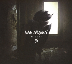 Nine Shrines