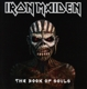 Iron Maiden :The Book Of Souls