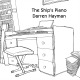 Hayman,Darren :The Ship's Piano