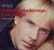 Clayderman,Richard :Simply Richard Clayderman (3CD Tin)