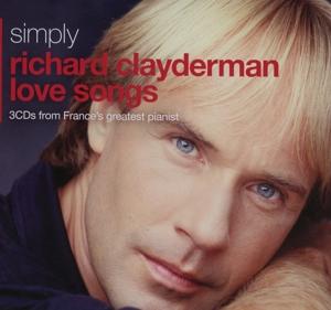 Clayderman,Richard