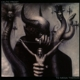 Celtic Frost :To Mega Therion (Deluxe Edition)