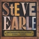 Earle,Steve :The Definitive Collection 1986-1992