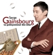 Gainsbourg,Serge :Le Poinconneur Des Lilas