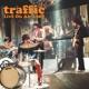 Traffic :Live On Air 1967 (Digipak-Edition)