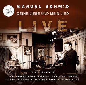 Schmid,Manuel