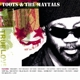 Toots & The Maytals :True Love