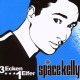Space Kelly :3 Ecken 1 Elfer