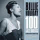 Holiday,Billie :100 Jazz Greats