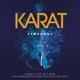 Karat :Symphony (Live)