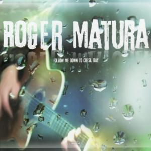 Roger Matura