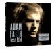 Faith,Adam :Teen Idol