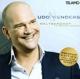 Wenders,Udo :Weltber�hmt (In Meinem Herzen) (Premium Edition)