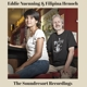 Nuenning,Eddie & Henoch,Filipina :The Soundresort Recordings