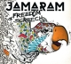 Jamaram :Freedom Of Screech