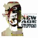 New Age Steppers :Love Forever
