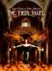 Fridman,Maya :The Fiery Angel