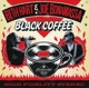 Hart,Beth/Bonamassa,Joe :Black Coffee