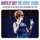O'Day,Anita :Verve Years 1957-62